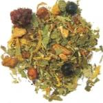 Rooibos Fruity Temptation