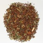 Rooibos Lemon Raspberry